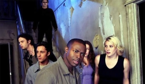 halloween-resurrection-feature-e1532772950588-1