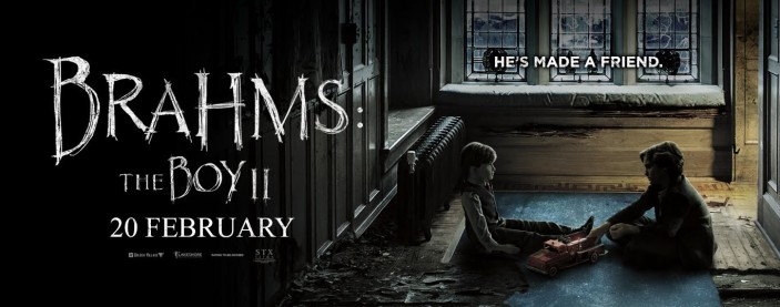 brahms-the-boy-ii-filmgarde-web-banner-1365x538px