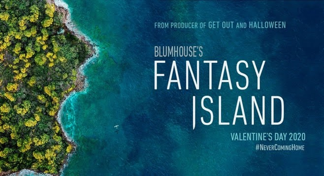 fantasy_island_contest-1