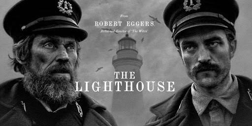 lighthouse-
