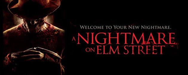 nightmare-elm-street-banner